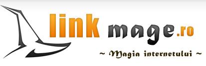 Linkmage.ro - Director de linkuri